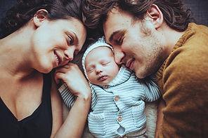 baby_family-1-2.jpg
