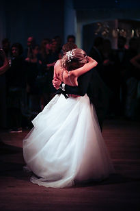 wedding_dance-1.jpg