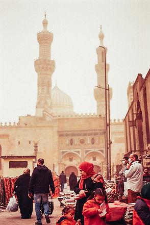 analoog_cairo_egypt.jpg