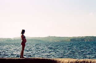 foetus_malta_pregnancy-1.jpg