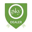 GSky authorized DEALER for website.png