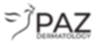 PAZderm-LogoBlack-01.png
