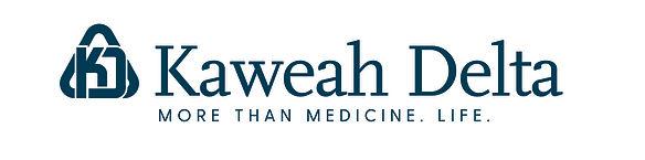 KAWEAH DELTA (New Corp Tag).jpg