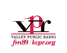 VPR Logo color with web CO-SPONSOR.png