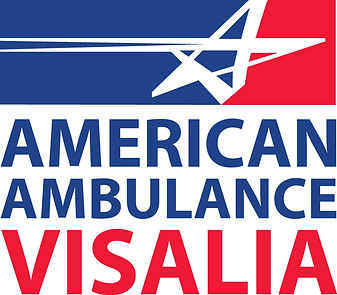 American Ambulance.jpg