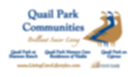 Quail Park Communities.png