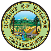 Tulare County Color_County logo-01 (2).p