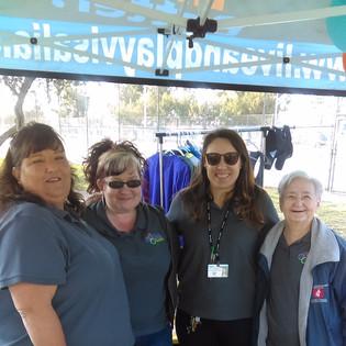 Staff & Volunteer.jpg