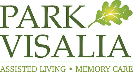 Park Visalia_AL_MC_logo_final (3).jpg