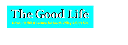 The Good Life Logo.jpg