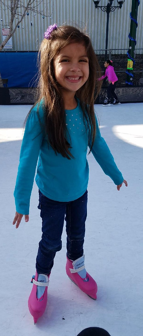 Girl skating in daytime.jpg