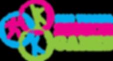 SeniorGames2019-Logo-Final.png