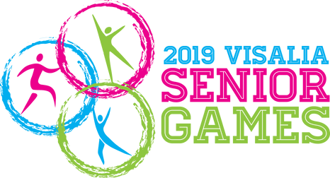 SeniorGames2019-Logo-Final.png