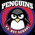 FS_Key_Penguins_logo_square.png