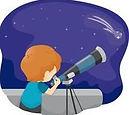 telescope-kid-clip-art-vector_gg63151575