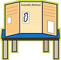 science board.jpeg
