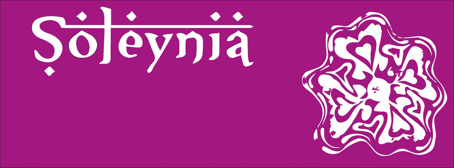 Soleynia