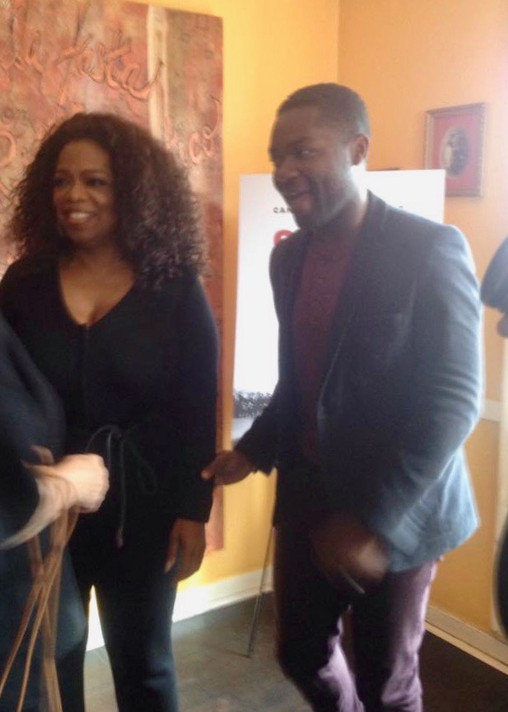 Oprah and David Oyelowo.jpg