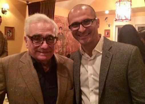 Scorsese_n.jpg