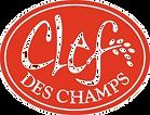 clefs-des-champs-logo.png