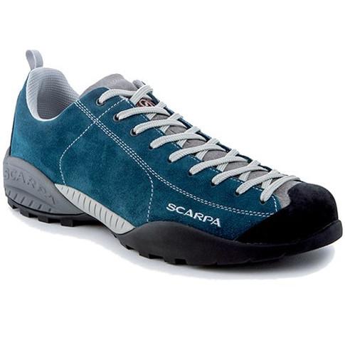 scarpa-mojito-lake-blue.