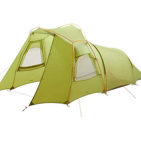 vaude tenda 12823_