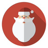 christmas-flat-ten-santa-512.png