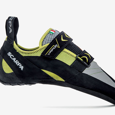 scarpa vapor-v-n-g