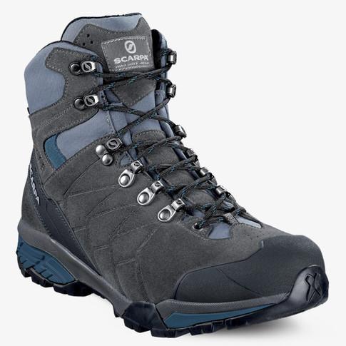 scarpa zg-trek-gtx.jpg