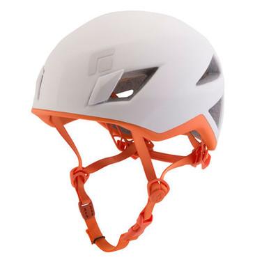 Black Diamond Vector_Helmet_Front