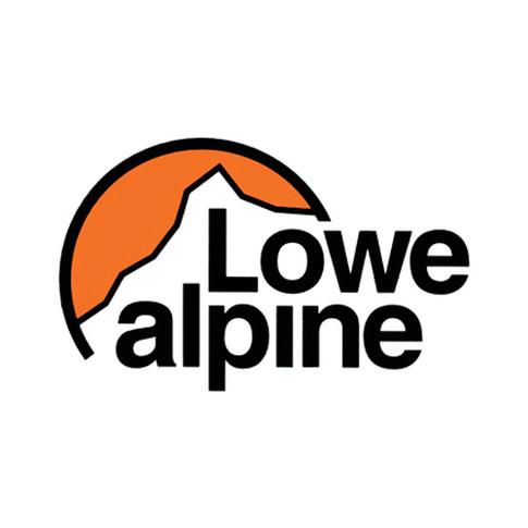 low alpine.jpg
