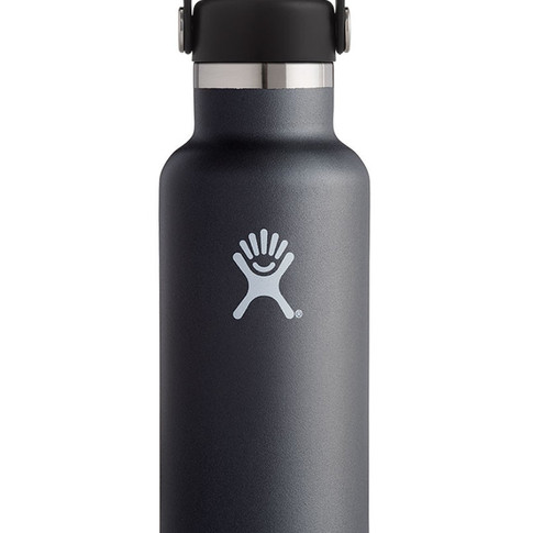 hydro-flask-stainless-steel-vacuum-insulated-water-bottle-18-oz-standard-mouth-flex-cap-black