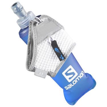 salomon hydratazione L39400300.jpg