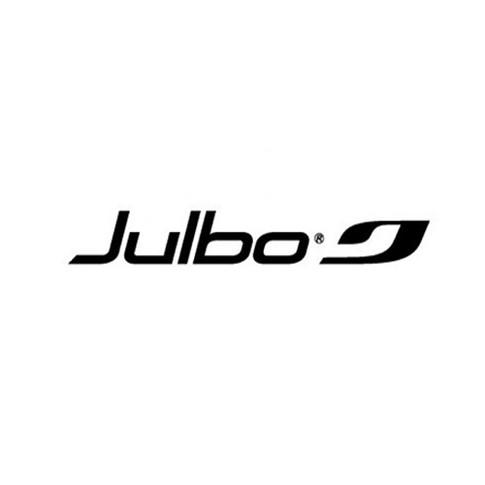 julbo logo.jpg