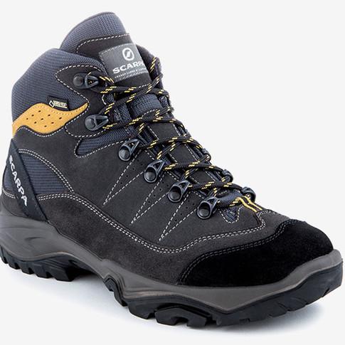 scarpa mistral-gtx-g.jpg
