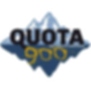quota 900 logo.jpg