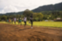 kanya running.jpg