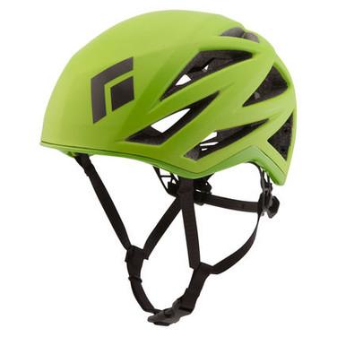 bd_620215_ENGR_Vapor_Helmet_Front_web.jp