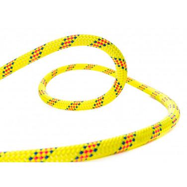 corede karma cordes-stinger