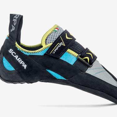 scarpa vapor-v-n-wmn-