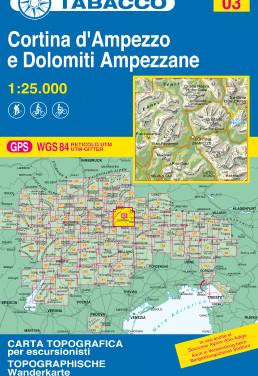 map img_261201894456.jpg