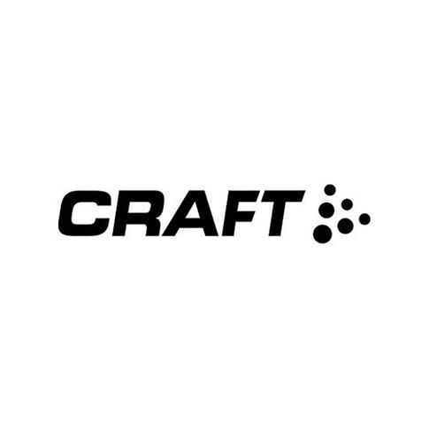 cratf logo.jpg