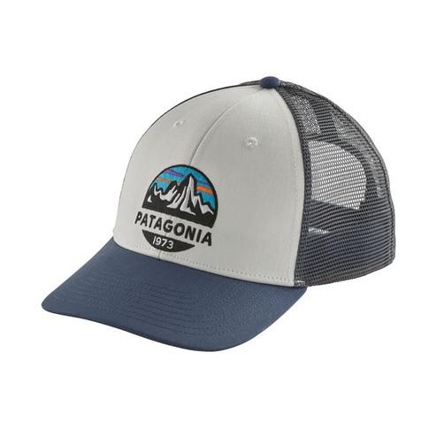 CAP 138218_WHI.jpg