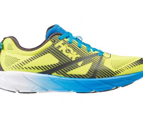 hoka-tracer-2-running-shoe-color-citruscyan-