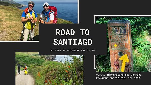 ROAD TO SANTIAGO 14 NOVEMBRE.png