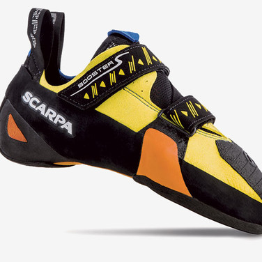 scarpa booster-s-g