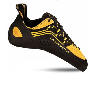 la sportiva katana laces.