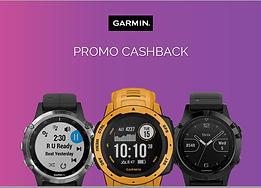 cash back garmin.jpg