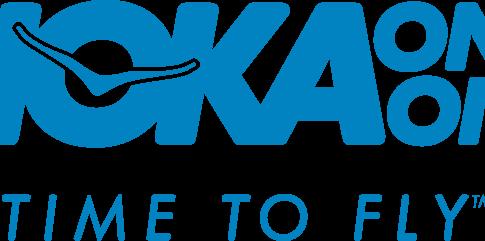 hoka logo brand-banner.png