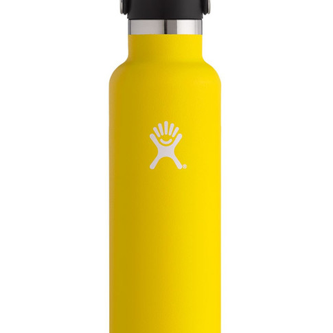 hydro-flask-stainless-steel-vacuum-insulated-water-bottle-24-oz-standard-mouth-flex-cap-lemon
